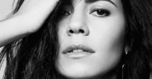MARINA announces double album and tour details