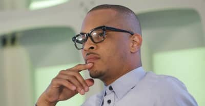 T.I. and Tiny accused of drugging, sexually assaulting multiple women