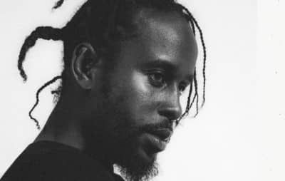 Hear Popcaan's new album Forever
