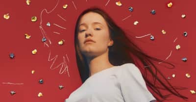 Sigrid announces Sucker Punch album details
