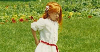 Listen to Rejjie Snow's Dear Annie