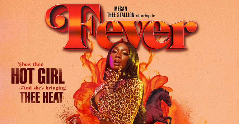 15 of the best lines from megan thee stallion s fever the fader 15 of the best lines from megan thee