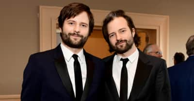 Duffer Brothers address verbal abuse allegations on Stranger Things set