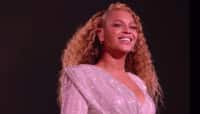 6 things we learned from Beyoncé's Homecoming documentary