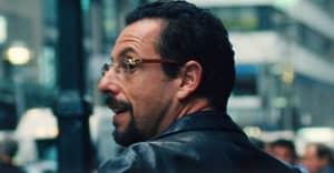 Oneohtrix Point Never reportedly set to score Adam Sandler movie Uncut Gems