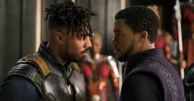 Black Panther is officially the biggest superhero movie of all time