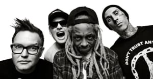 Even At His Peak, Lil Wayne Was Never Invincible | The FADER