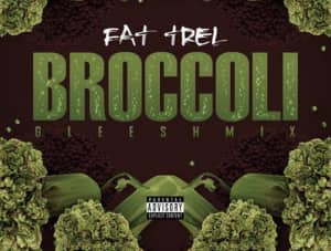 "Fat Trel Shares A Remix of D.R.A.M. and Lil Yachty's ""Broccoli"""