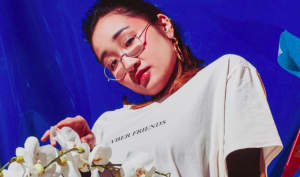 "Hear Yaeji's new ""karaoke mix"" for Blowing Up The Workshop"