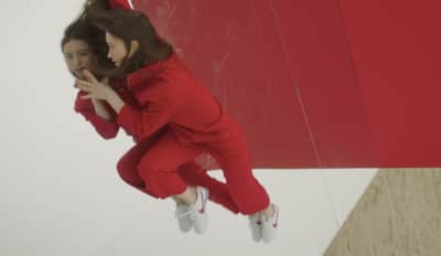 """Scandi-Pop's Bright New Hope Sigrid Has A Blast In Her """"Don't Kill My Vibe"""" Video"""