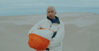 "Toro Y Moi shares ""50-50"" music video"