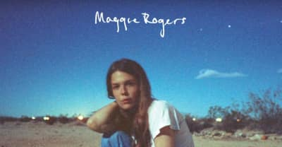"Maggie Rogers shares new single ""Light On"""
