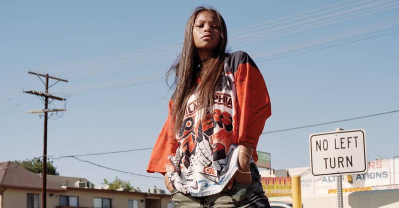 Gravity Auto Atlanta >> Why Kodie Shane Should Be Your New Favorite Rapper   The FADER