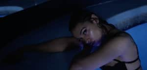 """Watch Princess Nokia's new video for """"For The Night"""""""