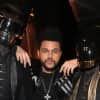 """The Weeknd and Daft Punk reportedly being sued over """"Starboy"""""""