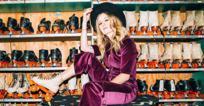 Margo Price is the All-American badass country music needs right now