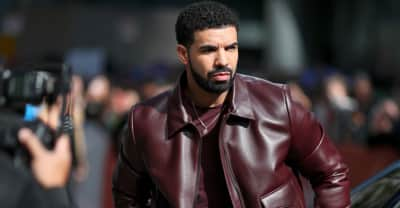 Drake releases full tracklist for double album Scorpion