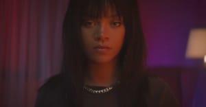 "N.E.R.D. and Rihanna's new single ""Lemon"" samples Retch's 2015 viral video"
