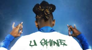 YNW Melly shares new project We All Shine