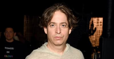 Republic Records head Charlie Walk placed on leave following sexual misconduct allegations