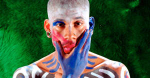 Hodgy Announces Solo Debut Album Fireplace: TheNotTheOtherSide
