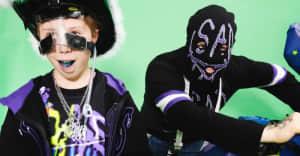 Yung Lean's Sadboys share big new merch drop