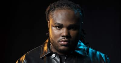 Tee Grizzley confirms Chance The Rapper, Quavo, and more for Still My Moment