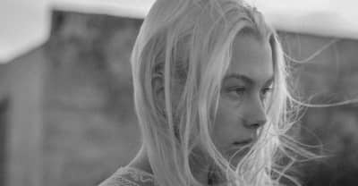 "Watch Phoebe Bridgers's ""Killer"" video"