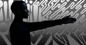 Raphael Saadiq announces new album Jimmy Lee featuring Kendrick Lamar