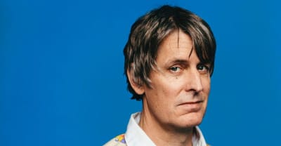 Stephen Malkmus guides us through his favorite Stephen Malkmus songs