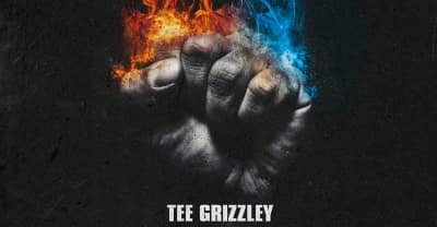 "Tee Grizzley shares ""Wake Up"" featuring Chance The Rapper"