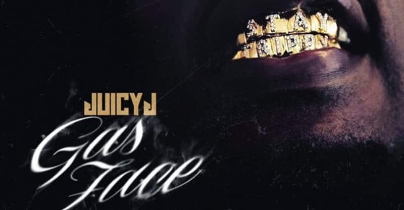 Juicy J Recruits Lil Wayne And Quavo For Gas Face Mixtape