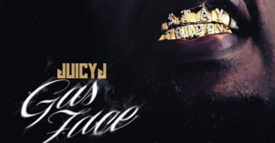 Juicy J Recruits Lil Wayne And Quavo For Gas Face Mixtape