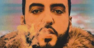 French Montana Announces Jungle Rules Album