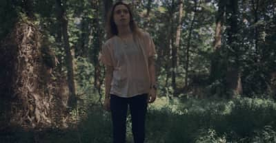 "Julien Baker's ""Turn Out The Lights"" music video has an immense emotional payoff"