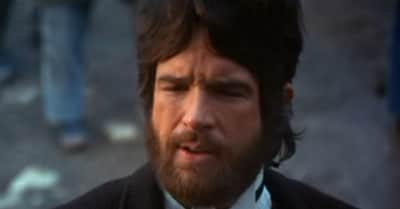 Since We're All Talking About Warren Beatty, Go Watch McCabe & Mrs. Miller, His Best Movie