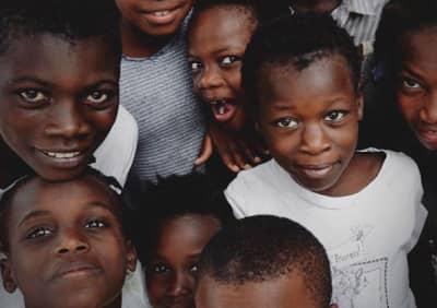 5 Haitian Charities Helping The Country Rebuild After Hurricane Matthew