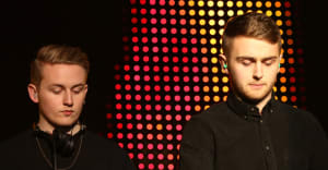 "Disclosure releases new single, ""Moonlight"""