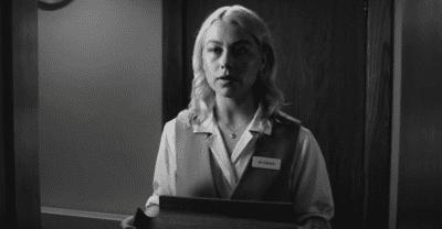 "Phoebe Bridges shares ""Savior Complex"" video directed by Fleabag's Phoebe Waller-Bridge"