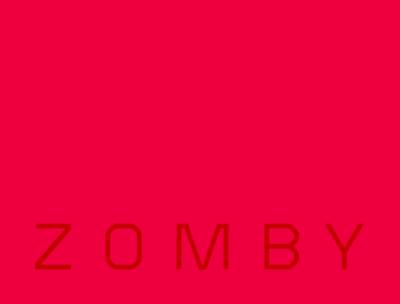 "Hear Zomby And Darkstar's ""Quandary"""