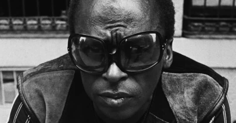 16 Musicians On The Everlasting Influence Of Miles Davis | The FADER