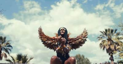 "Watch D∆WN's Stylish New Video For ""Wake Up"""