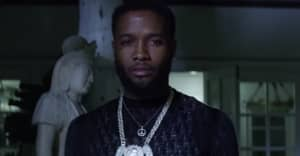A viral Shy Glizzy moment birthed one of this year's best go-go remixes