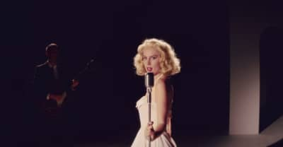 "Wolf Alice Get A Glamorous '50s Makeover In Their ""Beautifully Unconventional"" Video"