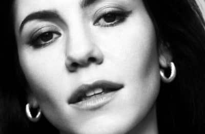 "MARINA returns with blissful new single ""Handmade Heaven"""