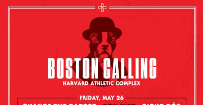 Solange To Be Replaced By Migos At Boston Calling