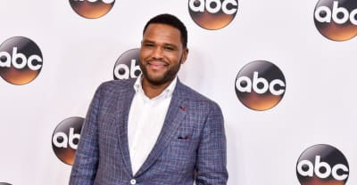 Anthony Anderson will star in new Netflix film Beats