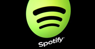 "Report: Spotify develops ""Plagiarism Risk Detector"" to scan songs for copyright infringement"