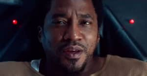 """A Tribe Called Quest share a star-studded """"Space Program"""" music video"""