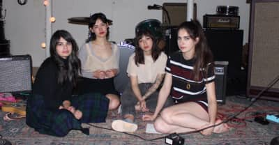 "Art School Jocks Challenges Social Dualities On ""Catdog"""